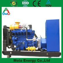 Cheap Nature Gas / Biogas / Diesel Generator Parts Supplier