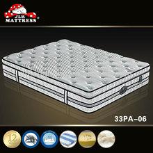 cotton mattress darling mattress cool gel mattress topper 33PA-06