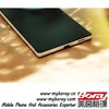 slim big screen mobile phone x8 dual sim android gps cell phone