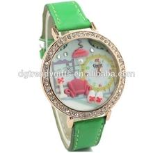 2014 HOT SELLING lady watch,wholesale cheap watch,women watches