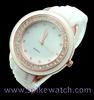Best lovely Women Watch Brand Japan Movt Diamond Quartz Watch Chrono Diamond Watch