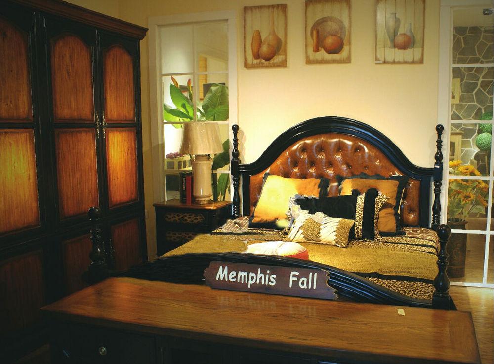 Slaapkamer Donker Meubilair Muur Kleur : Boys Bedroom Furniture