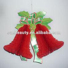 chrismas decoration items interior decoration items