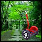OEM CE 125cc hybrid scooter