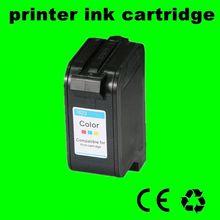 ink cartridge cli821 for canon compatible ink cartridge for canon pgi250 cli251