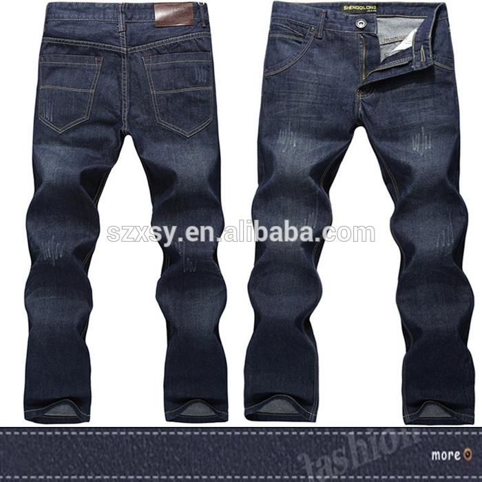 Pantalon Jean Homme Pas Cher Coton Jeans Pas Cher Lots