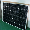 High quality home use 250w dummy solar panels