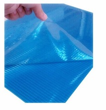 hot sale tempered glass protective film