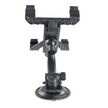 360 Rotating Universal Car tablet holder stands for iPad and samsung tablet