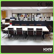 Tisch und stühle für konferenz, Büro tisch und stühle