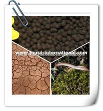 base fertilizer Phosphorus humate fertilizer
