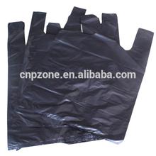 best price handy plastic bag sealer