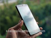 Original mobile phone google nexus 5,original mobile phone,android