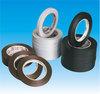(SGS&ISO) DongGuan vinyl electrical tape manufacturer