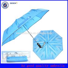 High quality umbrella style womens kurti with lower price