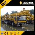 25 tonelada caminhão guindaste xcmg qy25k5-i, zoomlion guindaste do caminhão
