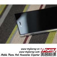 dual cdma gsm windows mobile phone iocean x 8 music cell phone
