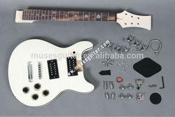 OEM logo korean guitar manufacturers,diy guitar kit