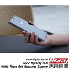 low price china mobile phone x8 slide smartphone