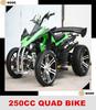 /product-gs/eec-250cc-quad-atv-60069505928.html