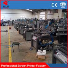 Top 3 manufacturer Mass produce screenprinting supplies