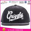 Better Cap Excellent Quality Wholesale Price Corduroy Wholesale Baseball Caps And Hats