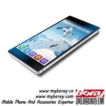 cdma 450 mobile phone iocean x8 oem smart phone