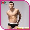 nylon polyester underwear synthetic underwear latex free underwear for women