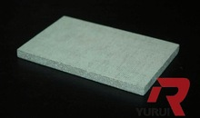 soundproof and fireproof material best price hot sale