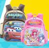 2014 New Fashionable Quality school bag