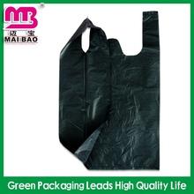 supermarket reinforced trash compactor bags