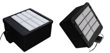 led shoebox light DLC CUL listed led SHOEBOX retrofit, shoe box high pole light/ cree led shoebox light