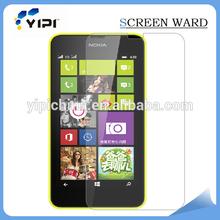 dustproof matte screen protector for Nokia 630