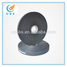 semi conductive water blocking buffer tape