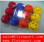 Anti-stress ball/Magnet ladybugs