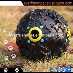 pet vinyl toy, squeaky ball dog toys