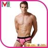 boy models underwear underwear factory turkey brand boys underwear