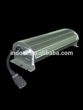 No fan UL approved 1000W electronic ballast for HPS bulb