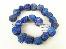 AA grade lapis lazuli stone