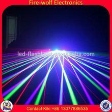 Cheap Night Club Wear 2012 laser light Cheap Night Club Wear 2012