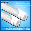 Virtually maintenance-free tube8 japanese 18w, t8 instant fit, visually striking, substantially better option