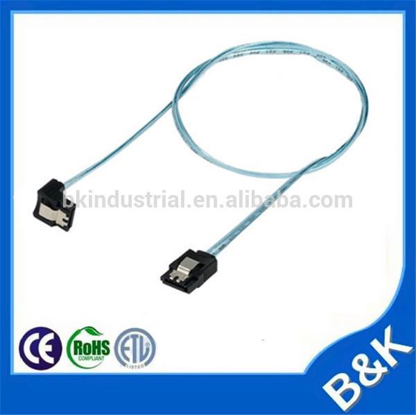 Laptop Sata Cable Sata Cable Philippines