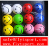 promotional item - rugger ball structuers