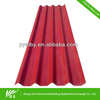 China company supply best quality professional standard plastic roofing supplies