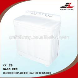 Semi-automatic washer laundry machine , lg washing machine