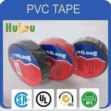 manufactures Achem wonder / osaka / vini pvc insulation electrical tape