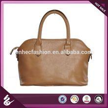 New Type 2014 Ladies Straw Handbag With Flower