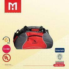 China wholesale customed travel kit bag