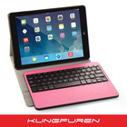 for ipad case, for ipad air case K60