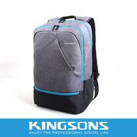 unisex economical popular laptop backpack travel backpack for college students